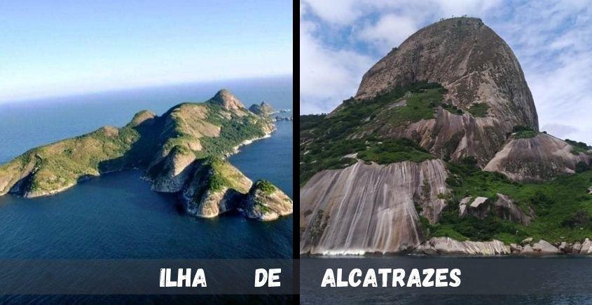 https://www.cnm.com.br/media/user/images/original/alcatrazes-m6.jpg
