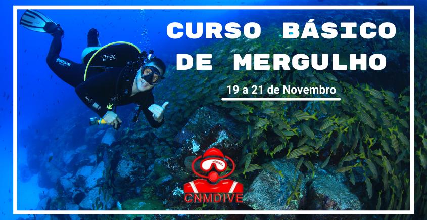 https://www.cnm.com.br/media/user/images/original/curso-basico-de-mergulho-3-j9.png