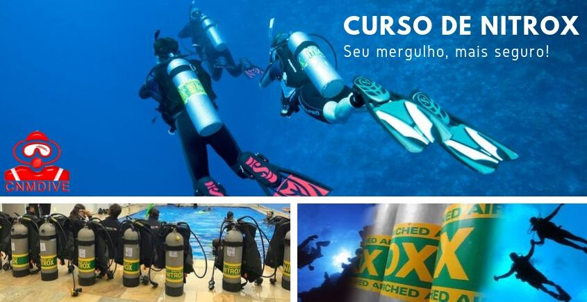 https://www.cnm.com.br/media/user/images/original/curso-de-nitrox-f4.jpg