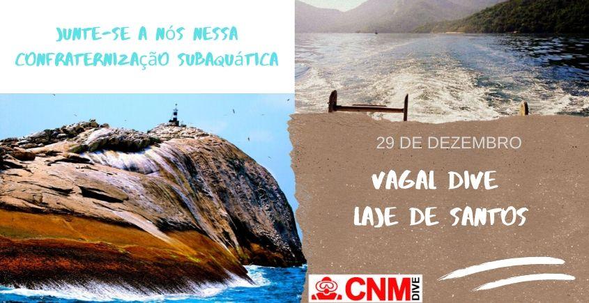 https://www.cnm.com.br/media/user/images/original/email-mkt-alcatrazes-845x435-1-v6.jpg