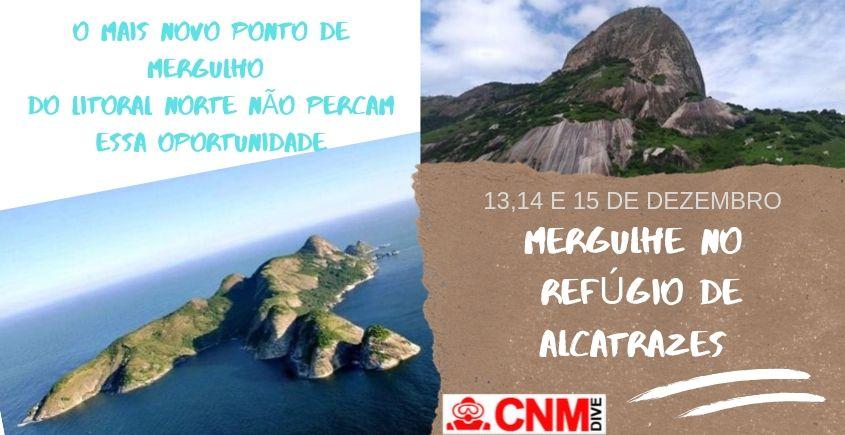 https://www.cnm.com.br/media/user/images/original/email-mkt-alcatrazes-845x435-y3.jpg