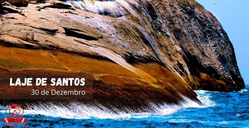 https://www.cnm.com.br/media/user/images/original/laje-de-santos-c3.jpg