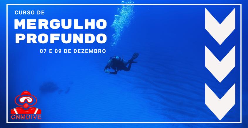 https://www.cnm.com.br/media/user/images/original/mergulho-profundo-1-a0.png