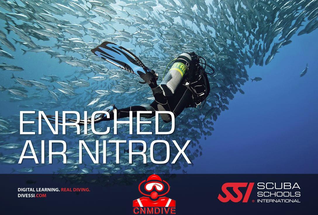 https://www.cnm.com.br/media/user/images/original/nitrox-t1.png