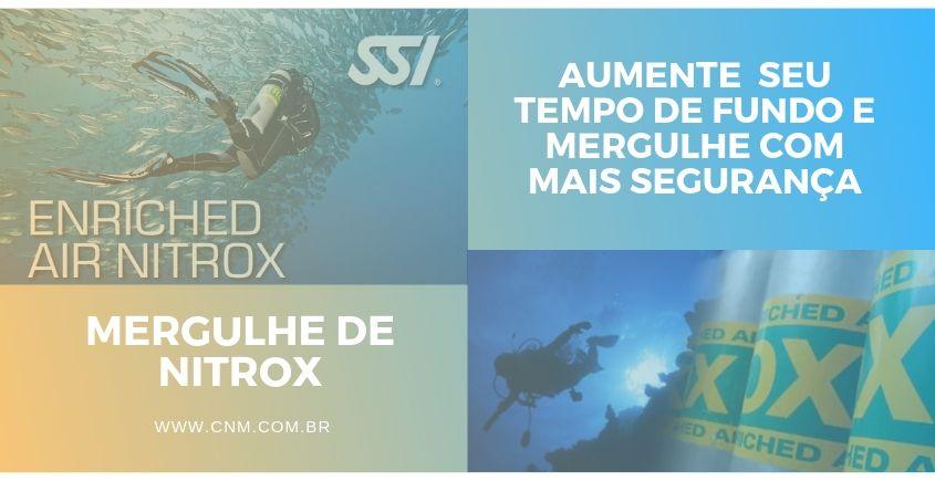 https://www.cnm.com.br/media/user/images/original/nitrox-x3.jpg