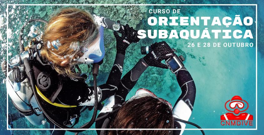 https://www.cnm.com.br/media/user/images/original/orientacao-subaquatica-e9.png