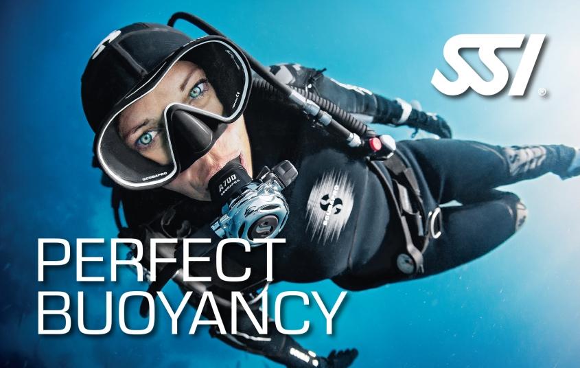 https://www.cnm.com.br/media/user/images/original/perfect-buoyancy-o7.jpg